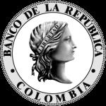 Inflación Colombia: 0.30% en diciembre 2018