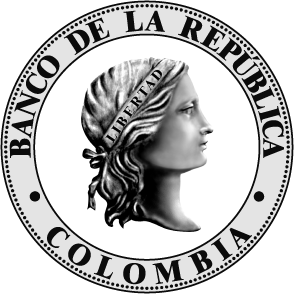 banco-colombia