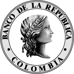 banco-colombia
