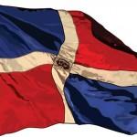 Inflación República Dominicana: 0.40% en abril 2018