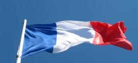 Inflación Francia: 0.4 en mayo 2018