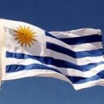 Inflación de Uruguay en Febrero 2013: 0.99%