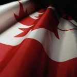 Inflación de Canadá: 1% en junio de 2015