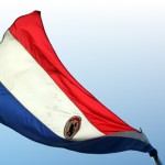 Inflación Paraguay: -0.3% en julio 2014