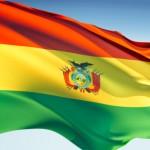 Inflación Bolivia: 0.34% en diciembre 2017