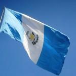 Inflación Guatemala: 0.47% en mayo 2018
