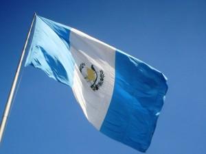 banderadeguatemala