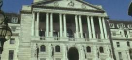 Inflación Inglaterra: 1.6% en Julio 2014
