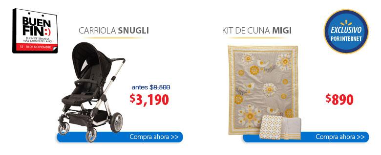 banner-carriola-sabana-141113
