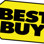 Buen Fin Best Buy