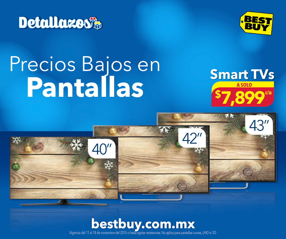 best buy buen fin 2015 2