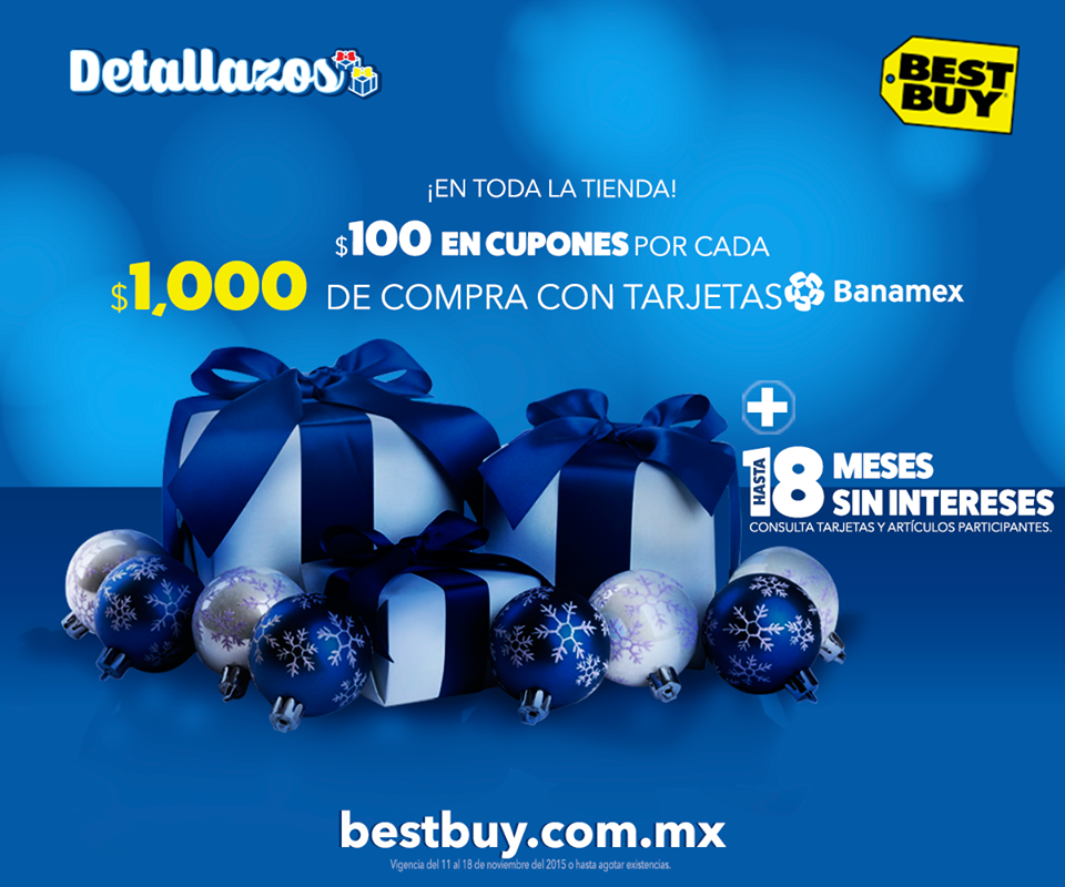 best buy buen fin 2015