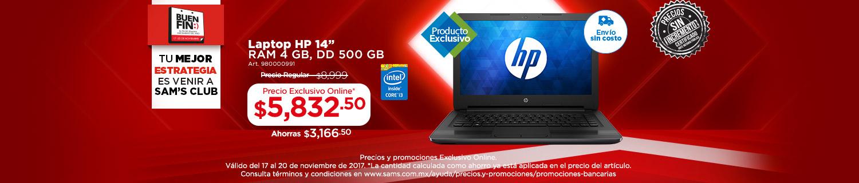 bf-laptophp14-171026-1500x320