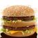 ¿Cuántos Big Mac se compran con un salario mínimo?