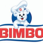 Bimbo aumenta sus precios