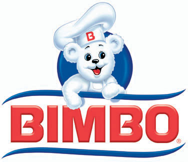 bimbo