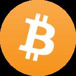 ¿Cuáles son los usos de Bitcoin en el mundo real?