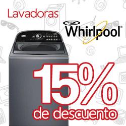 bnnr_lavadoras_w