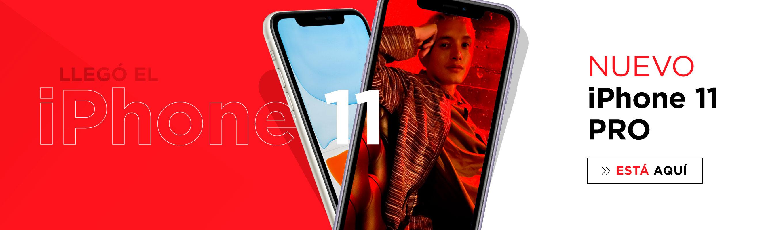 bnr-home-iphone2