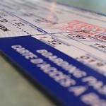 Aumento precio vuelos Septiembre 2010