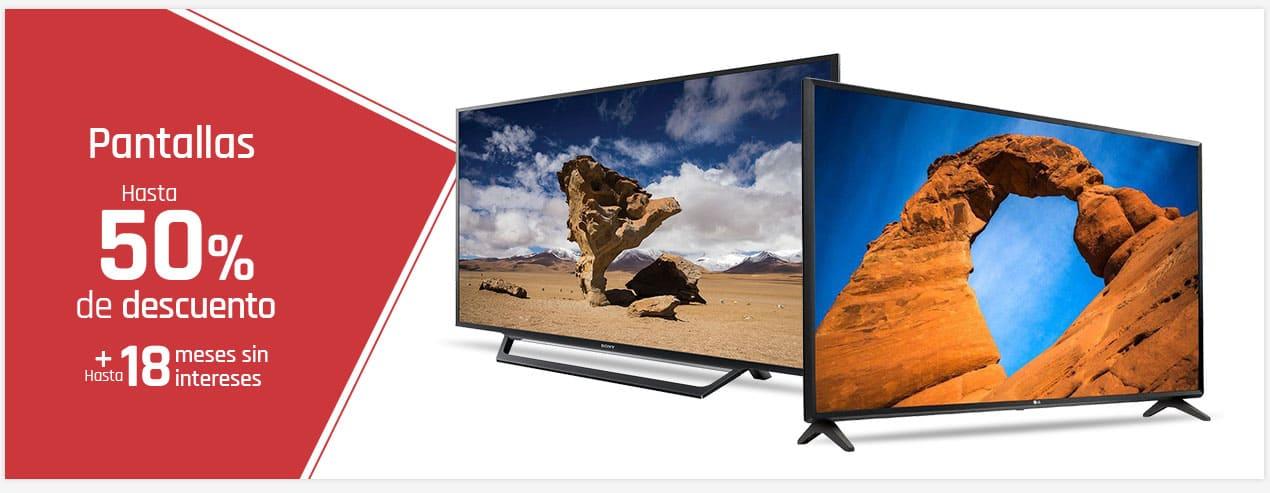 bp-pantallas-151119