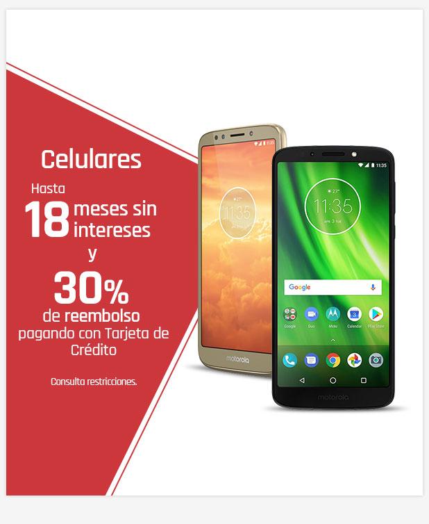 bs1-celulares-151119