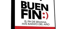 ¿Cuánto falta para El Buen Fin 2014?