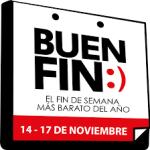Buen Fin Nacional Monte de Piedad 2014