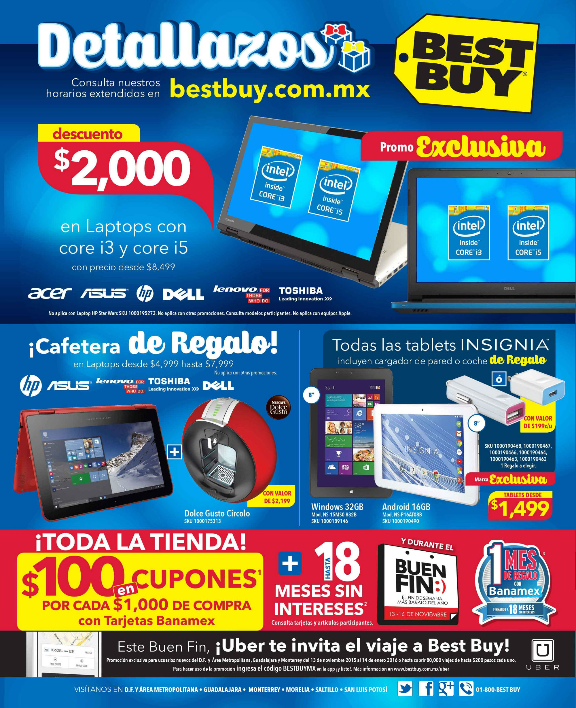 buen fin best buy 2