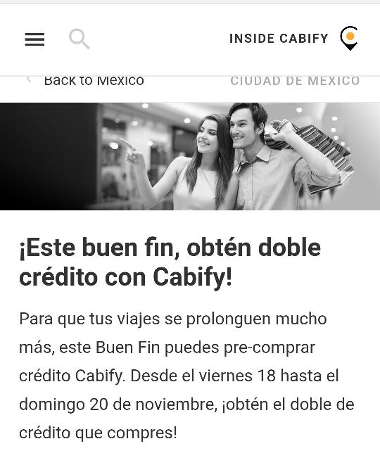 buen-fin-cabify-2016