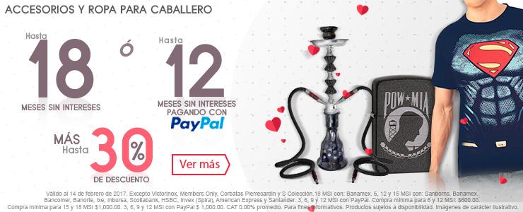 caballeros_14Feb17