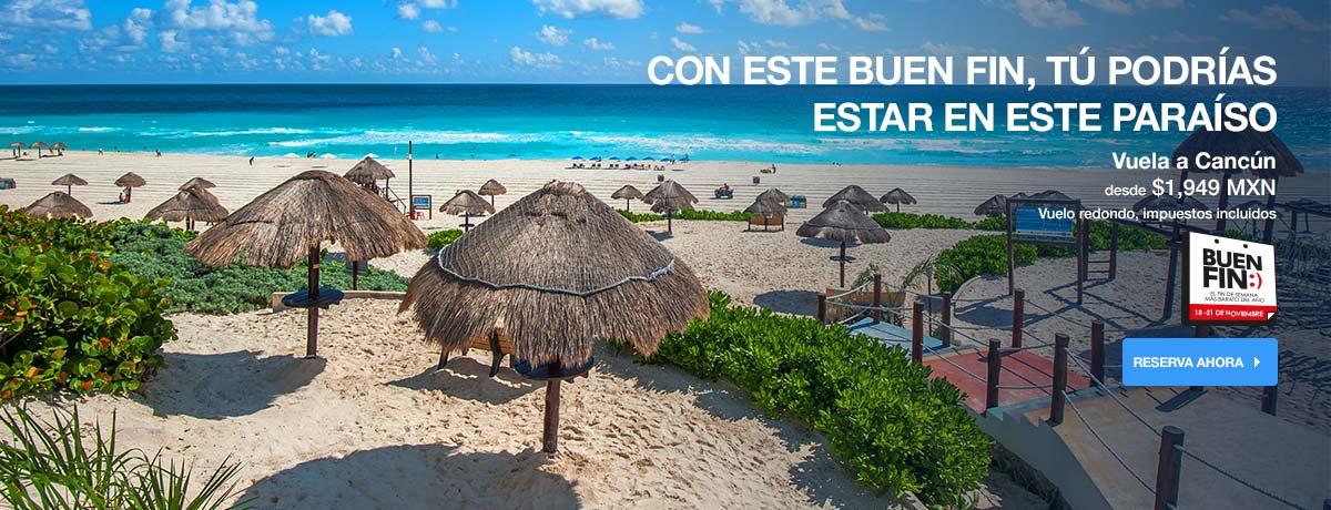 cancun-logos-buen-fin