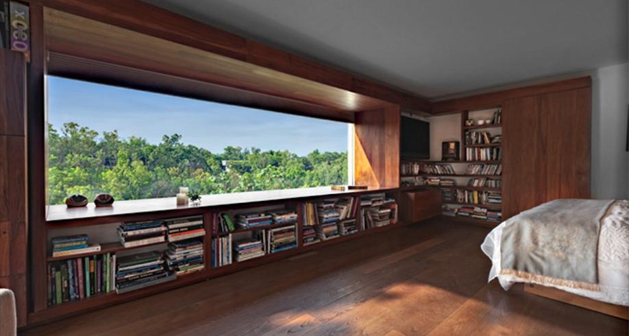 ©López Duplan Arquitectos/homify.com.mx