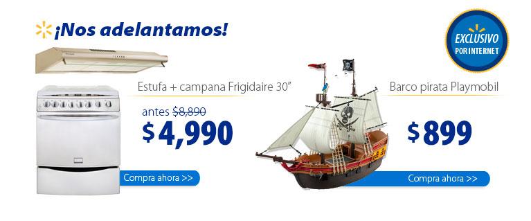 combo-frigidaire-y-barco-121113