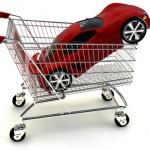 Comprar autos en oferta