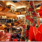 ¿Cómo gastar menos en Navidad?