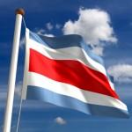 Inflación Costa Rica: 0.47% en diciembre de 2017