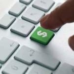 ¿Por qué es importante tener una tienda Online?