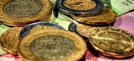 INEGI: Aumento ventas México en junio