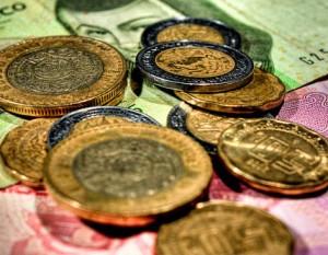 INEGI: se elevan las ventas Minoristas en México en noviembre 2019