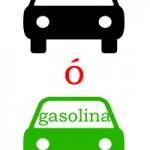 Precio Diesel