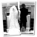 Precio del Tramite de Divorcio 2015