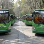 Tarifa Ecobus