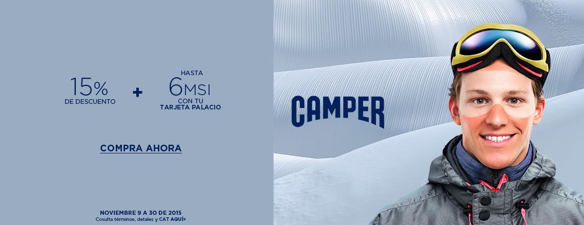 ellos_camper_promo_1
