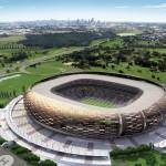 estadios_mundial_futbol_sudafrica_2010_271
