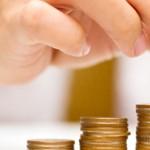 Evita los gastos hormiga en tu empresa