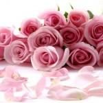 Precio de Regalos para el Día de las Madres