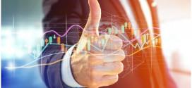 Cómo conseguir la mejor información financiera para invertir
