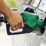gasolina 2018