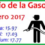 gasolina-febrero-20171